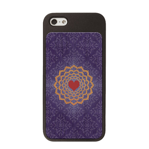 lotus phone case