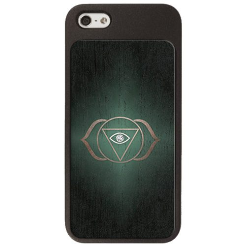 3rd eye phone case