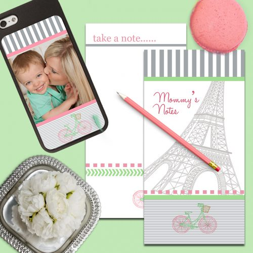 French Holiday Mothers Day