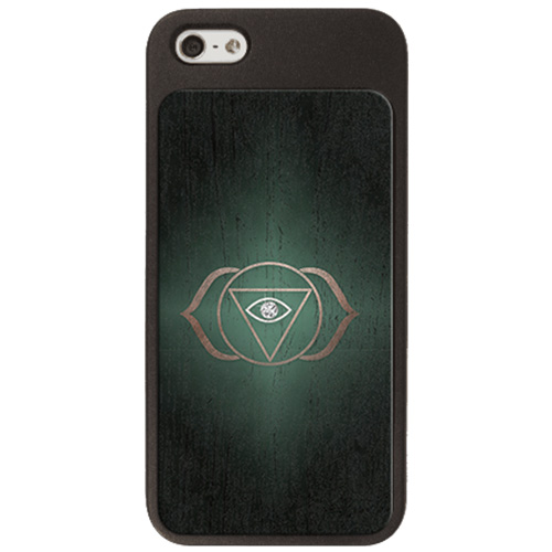 3rd eye phone case