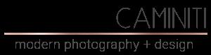 Jennifer Caminiti Photo + Design
