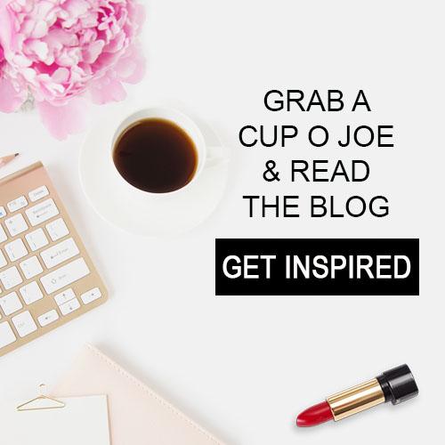 jennifer caminiti blog