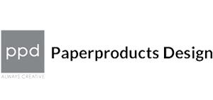 ppd paper products