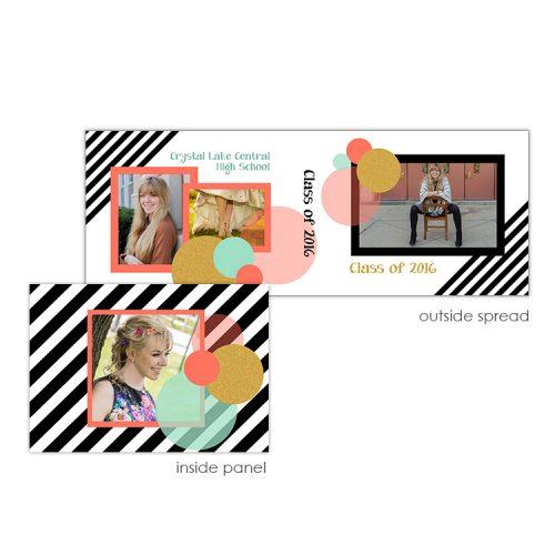 keepsake photo image box