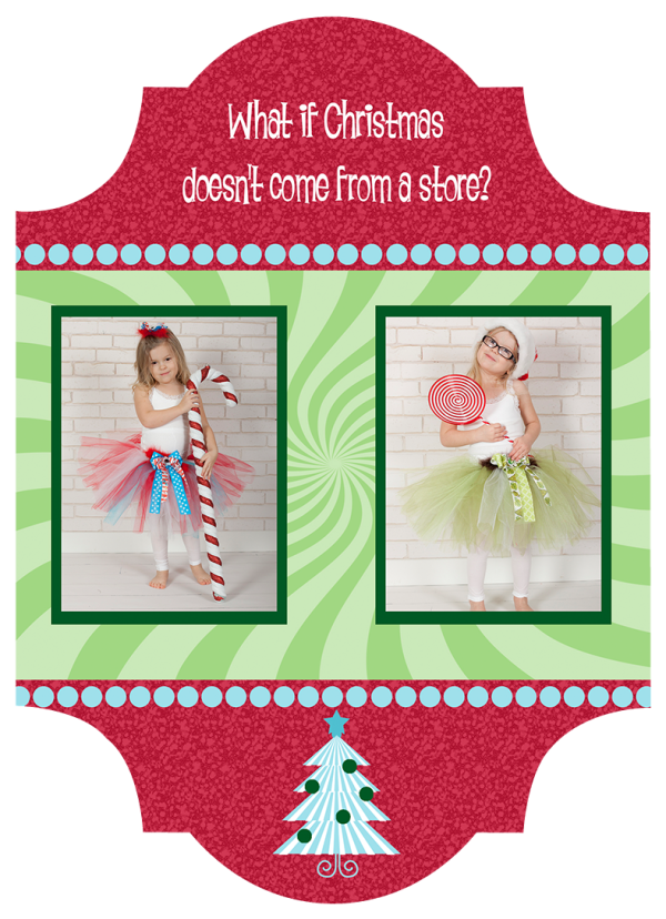 dr seuss holiday greeting card